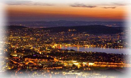 things-to-do-in-Zurich-Uetliberg-Zurich.jpg